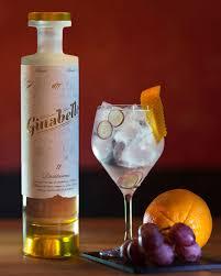 La Regata Gin